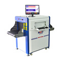 Economical Security X Ray Baggage Scanner Equipment MCD-5030A Court/hotel with cheap price