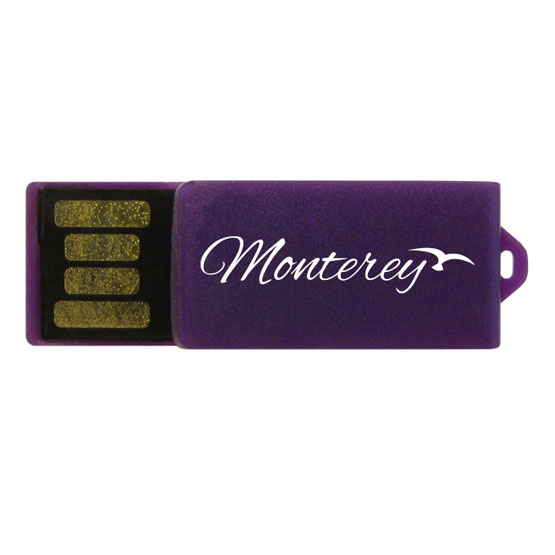 lot Promotion New Arrival 1 dollar pendrive usb flash drive