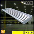 cheap price induction grow lighting T5 fluorescent light grow led T8 fixture for linear high bay light