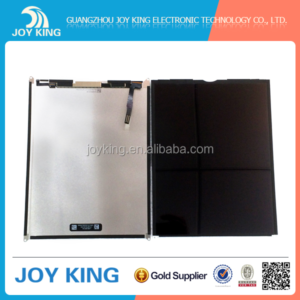 China useful cheap factory price best quality lcd display for ipad air