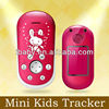 Professional Q5GN child gprs mini mobile phone