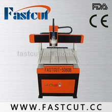 2013 New small cnc lathe cnc router machine DSP handle