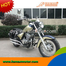 200cc Cheap Storm Cruiser Chopper Motorcycle