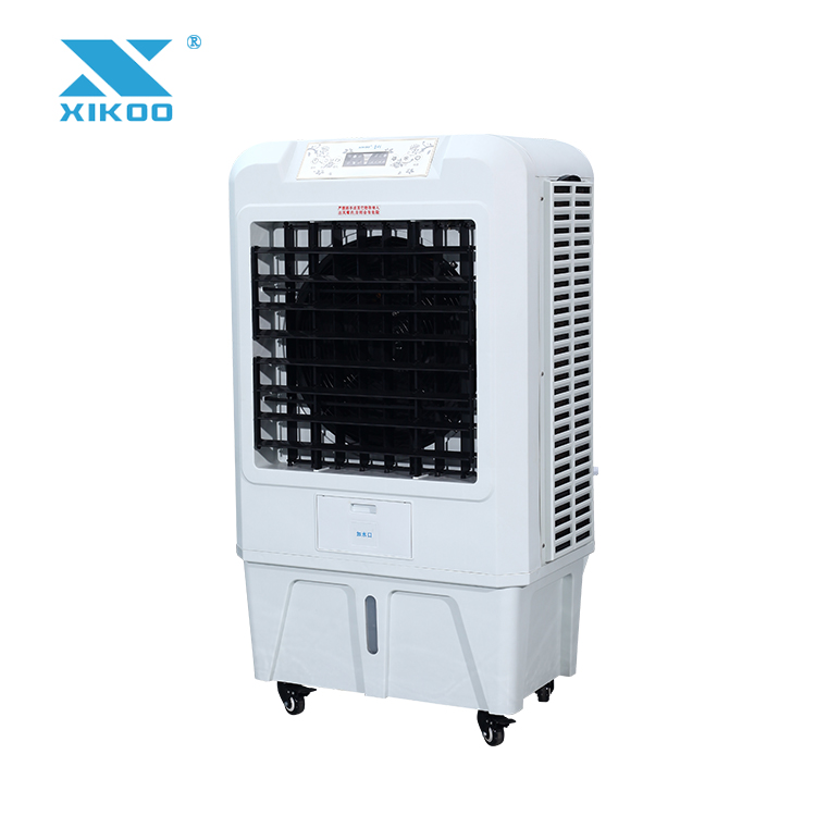 mini portable air cooler/air conditioner for hotal/shop/room use in Thailand