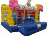 Different frozen inflatables, inflatable frozen bounce house, frozen bouncy castle