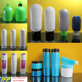 50ml, 80ml, 100ml, 120ml, 150ml, 200ml, 250ml, 300ml, 400ml, 500ml, 600ml, 1000ml PET Body Wash Bottle, handwashing Bottle