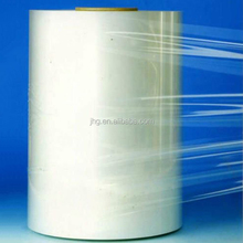 Cryovac Cross-Link Shrink Film, POF Shrink Film