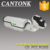 Cantonk 1080p network full hd 2mp outdoor p2p ip camera