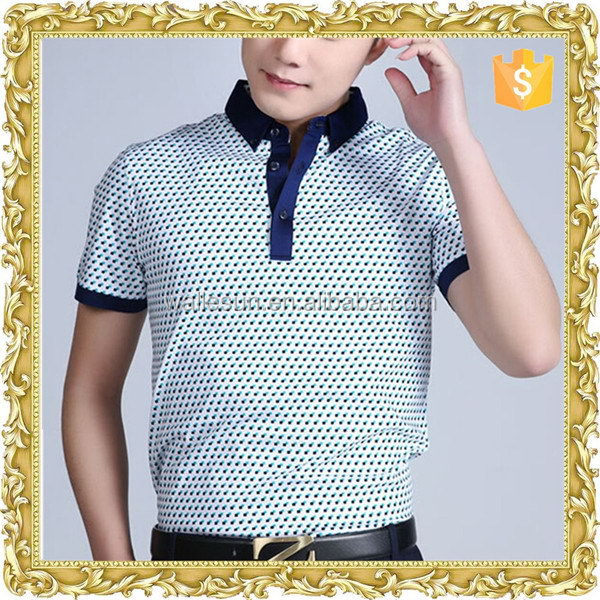 Bottom price cotton spandex manufacturer men's lunar jersey polo knit boys pants
