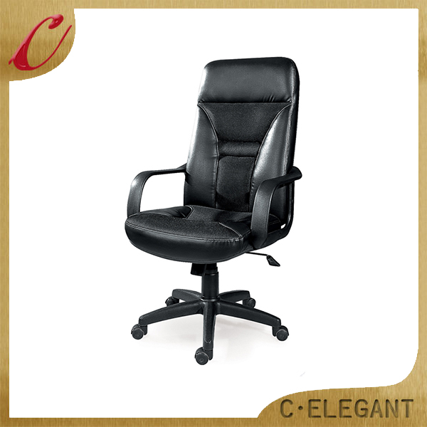 High Quality Factory Price excutive manager leather chair