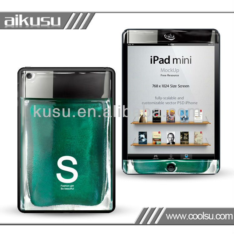 decal skins for ipad mini vinyl sticker covers