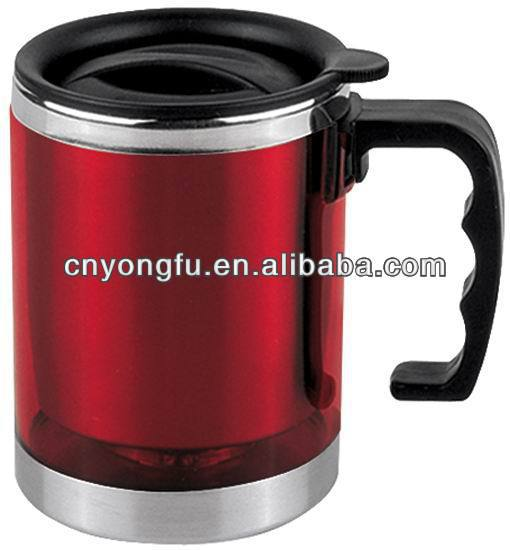 Yongfu Cheap Office Cup