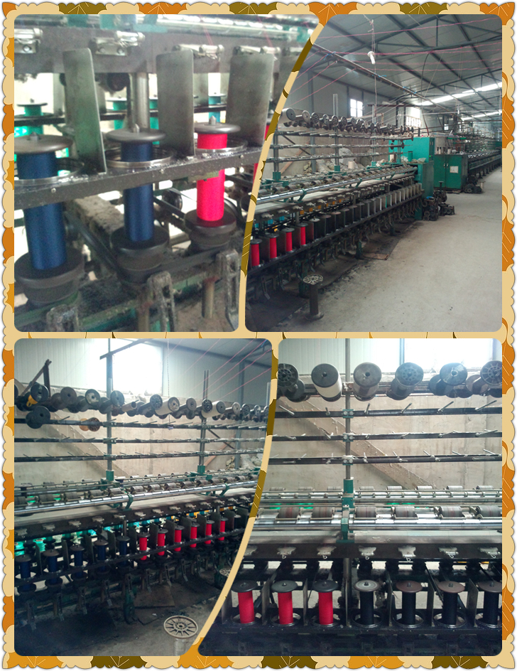 nylon trimmer line for sale