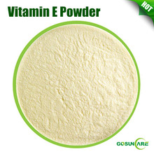 Brands Bulk Vitamin E Oil And Powder With Competitive Price