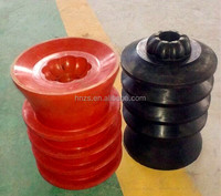 factroy supply cleaning wholesale China 13 3/8