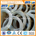 High quality cheap galvanized wire / galvanized iron wire / galvanized steel wire