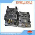 2K medical plastic injection mould for precision injection mould industrail design manufacture