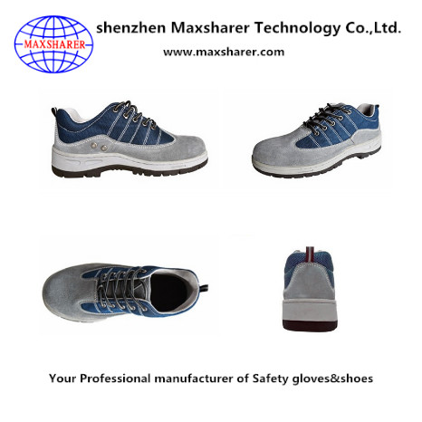 safety shoes germany safety shoes price best selling safety shoes