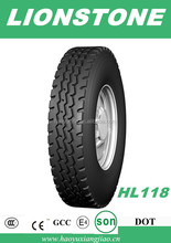 New tires made in China heavy duty truck tyres 12.00R20 12.00-20 with low price