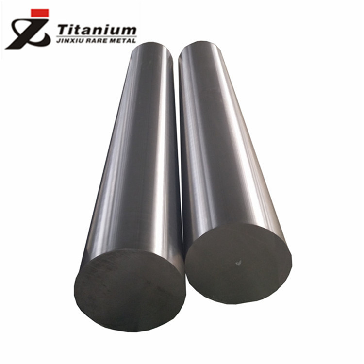 TZM Molybdenum <strong>Alloy</strong> Sheet Bar Plate Professional manufacturer for hot runner