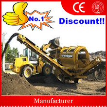 small scale placer quartz silica river gold mining equipment , river gold mining equipment for alluvial ore importer