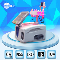 lipo cold laser body slimming beauty equipment & personal care