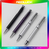 Hot selling Pen and Pencil Set metal top quality pen for promotion