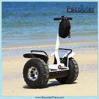 F3 X2 and I2 adult electric scooters 2 seat mobility scooter electric chariot scooter