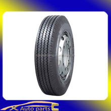 China supplier solid jeep tyre 245/70R16