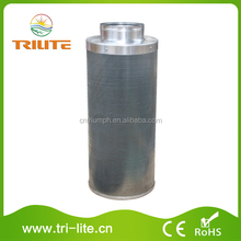 12 Inch Commercial Activated Carbon Filter Hydroponics