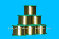 0.40 steel wire for hose reinforcement