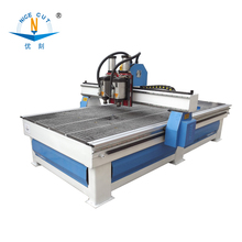 jinan promotion price cnc woodworking router 1325