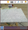 /product-detail/cheap-granite-g341-granite-countertop-dining-table-sinks-with-high-quality-60657792922.html