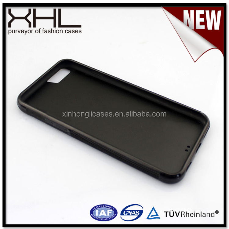 High demand export products wholesale cell phone case import from china
