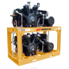 /product-detail/high-quality-mycom-compressor-spare-parts-60548674848.html