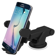 Hangzhou Vcan 360 Degree Rotation Car Mobile Phone holder, Phone Mount