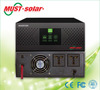 <MUST Solar>300w inverter charger/intelligent power inverter 300w