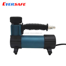 Accesorios Para Acupuntura Automobiles Motorcycles 12V Mini Air Compressor 220V