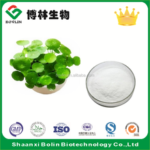 Pure Natural Cat's Foot Extract Powder in Bulk