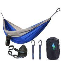 2017 NEW garden furniture swing seat buy swing chair hammock online shopping
