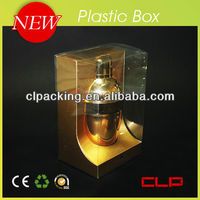 high quality gift box packaging W89