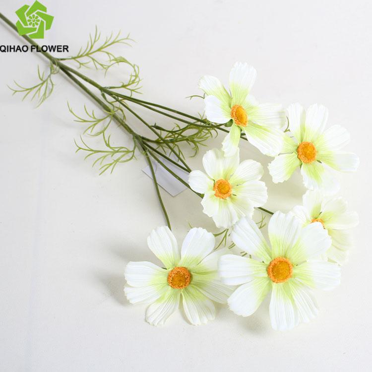 chrysanth me miniature artificielle fleur fleur d corative guirlande fleurs artificielles id de. Black Bedroom Furniture Sets. Home Design Ideas