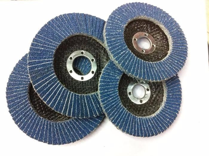 granite polishing disc diamond grinding tools wood sand papers Super Hot sale