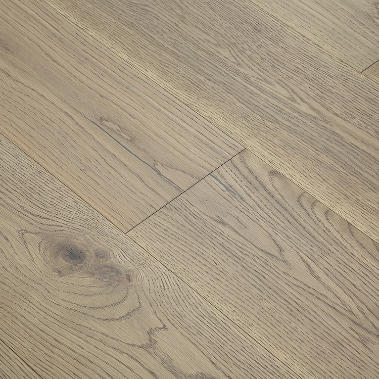 Hot selling products elegant living engineered wood <strong>flooring</strong>