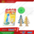 New Blooming Christmas Paper Tree