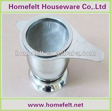 2014 hot selling stainless steel coffee cup