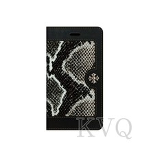Phone case for LG,leather wallet flip case cover for LG optimus g2,g3,g4 mobile phone case factory price