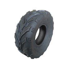 Manufacturer Promotional Solid Tire ATV Tires 16x8-7