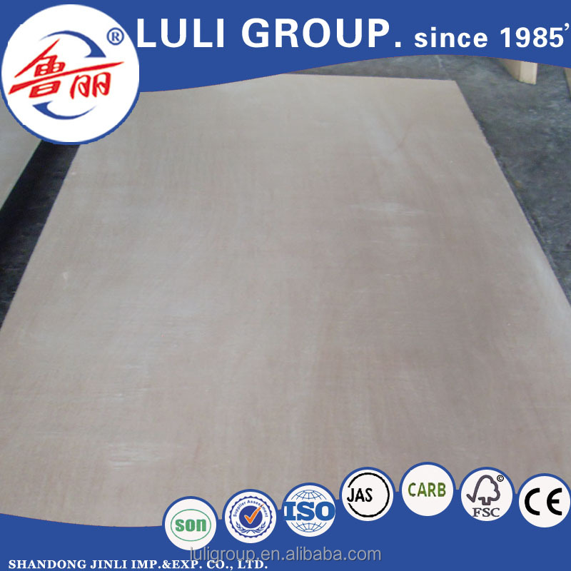 Birch plywood of LULI GROUP(since 1985', your reliable supplier with more than 20 production line)