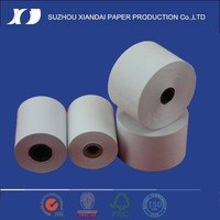 2015 Most Popular&high quality paper manufacturer office supplies best selling products in europerolling paper